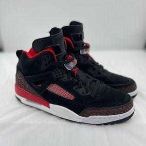 Air Jordan Spizike size 11 - NWOT